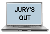 Jury's Out